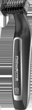 TN6000 forever sharp