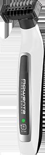 TN6010 forever sharp