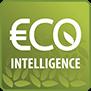 Eco intelligence