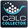 The best calc collector to capture calce